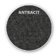 vzor_antracit_001