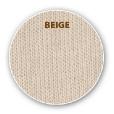 vzor_beige_001