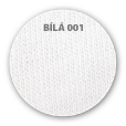 vzor_bila001_001
