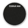vzor_cerna900_001