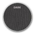 vzor_dark_001