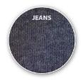 vzor_jeans_001