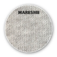 vzor_maresme_001