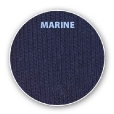 vzor_marine_001