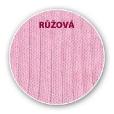 vzor_ruzova_001-copy