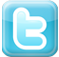 WePon na Twitter